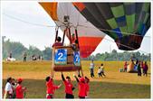 2013.02.13_走馬瀨Day-2-熱氣球篇:2013.02.13_走馬瀨露營趣Day-2-熱氣球篇-0012.jpg