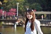 2015.02.17_麗池公園外拍:2015.02.17_麗池公園外拍0002.jpg