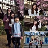 2015.02.17_麗池公園外拍:相簿封面