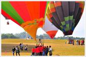 2013.02.13_走馬瀨Day-2-熱氣球篇:2013.02.13_走馬瀨露營趣Day-2-熱氣球篇-0013.jpg