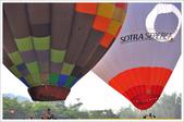 2013.02.13_走馬瀨Day-2-熱氣球篇:2013.02.13_走馬瀨露營趣Day-2-熱氣球篇-0014.jpg