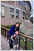 2011.02.08_平溪線走春旅拍:2011.02.10_平溪線走春旅拍-0052.jpg