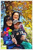 2010.12.12_大溪富田花園半日遊:大溪富田花園010.JPG