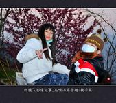 2013.01.20_鳥嘴山露營趣-親子篇:2013.01.20_鳥嘴山露營趣-親子篇-0019.jpg