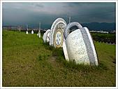2010.07.26_順遊鶯歌:2010.07.26_順遊鶯歌001.jpg