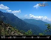 2008.05.20_登玉山全記錄:2009.03.22_玉山-017.jpg