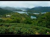 2013.11.12_石碇千島湖:2013.11.12石碇千島湖-0002.jpg