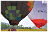 2013.02.13_走馬瀨Day-2-熱氣球篇:2013.02.13_走馬瀨露營趣Day-2-熱氣球篇-0015.jpg