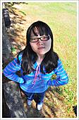 2010.12.12_大溪富田花園半日遊:大溪富田花園011.JPG