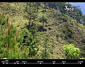 2008.05.20_登玉山全記錄:2009.03.22_玉山-018.jpg