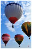 2013.02.13_走馬瀨Day-2-熱氣球篇:2013.02.13_走馬瀨露營趣Day-2-熱氣球篇-0016.jpg
