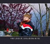 2013.01.20_鳥嘴山露營趣-親子篇:2013.01.20_鳥嘴山露營趣-親子篇-0021.jpg