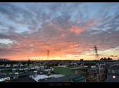 2013.11.13_我家天空出現火燒雲耶:2013.11.13_我家的天空0008.jpg