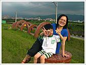 2010.07.26_順遊鶯歌:2010.07.26_順遊鶯歌004.jpg