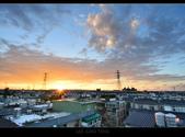 2013.11.13_我家天空出現火燒雲耶:2013.11.13_我家的天空0006.jpg
