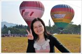 2013.02.13_走馬瀨Day-2-親子熱氣球篇:2013.02.13_走馬瀨露營趣Day-2-親子熱氣球篇-0019.jpg