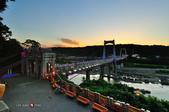 2014.09.04_大溪橋夜迷離:2014.09.06_大溪橋0002.jpg