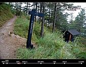 2008.05.20_登玉山全記錄:2009.03.22_玉山-020.jpg