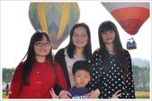 2013.02.13_走馬瀨Day-2-親子熱氣球篇:2013.02.13_走馬瀨露營趣Day-2-親子熱氣球篇-0020.jpg