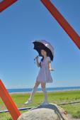 2014.08.22_環島Day-6-台東鳥巢:2014.08.22_環島Day6-台東-鳥巢0042.jpg