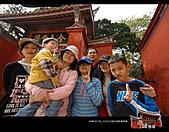 2009.01.30_台南踏春-孔廟篇:2009.02.28_己丑年春-台南孔廟-023.jpg
