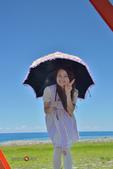 2014.08.22_環島Day-6-台東鳥巢:2014.08.22_環島Day6-台東-鳥巢0043.jpg