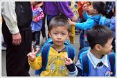 20110.11.22_戶外教學-昀浩&建廷:2011.11.22_昀浩戶外教學-後慈湖0004.jpg