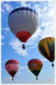 2013.02.13_走馬瀨Day-2-熱氣球篇:2013.02.13_走馬瀨露營趣Day-2-熱氣球篇-0018.jpg