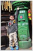 2011.02.08_平溪線走春旅拍:2011.02.10_平溪線走春旅拍-0011.jpg