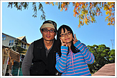 2010.12.12_大溪富田花園半日遊:大溪富田花園014.JPG