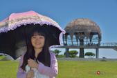 2014.08.22_環島Day-6-台東鳥巢:2014.08.22_環島Day6-台東-鳥巢0007.jpg