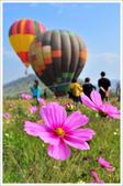 2013.02.13_走馬瀨Day-2-熱氣球篇:2013.02.13_走馬瀨露營趣Day-2-熱氣球篇-0020.jpg