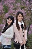 2015.02.19_熊空櫻花林外拍-合照:2015.02.19_熊空櫻花林外拍0020.jpg