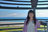 2014.08.22_環島Day-6-台東鳥巢:2014.08.22_環島Day6-台東-鳥巢0023.jpg