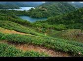 2013.11.12_石碇千島湖:2013.11.12石碇千島湖-0006.jpg