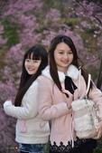 2015.02.19_熊空櫻花林外拍-合照:2015.02.19_熊空櫻花林外拍0018.jpg