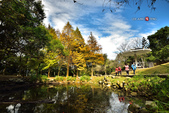 2014.12.09_溪州公園:2014.12.09_溪州公園0001.JPG