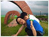 2010.07.26_順遊鶯歌:2010.07.26_順遊鶯歌013.jpg