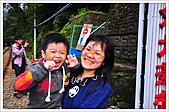 2011.02.08_平溪線走春旅拍:2011.02.10_平溪線走春旅拍-0043.jpg