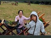 2013.10.23_新屋小鴨地景:2013.10.23_新屋小鴨地景-0001.jpg