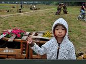 2013.10.23_新屋小鴨地景:2013.10.23_新屋小鴨地景-0006.jpg