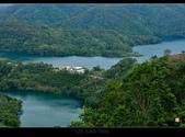 2013.11.12_石碇千島湖:2013.11.12石碇千島湖-0011.jpg