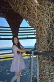 2014.08.22_環島Day-6-台東鳥巢:2014.08.22_環島Day6-台東-鳥巢0028.jpg