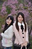 2015.02.19_熊空櫻花林外拍-合照:2015.02.19_熊空櫻花林外拍0019.jpg