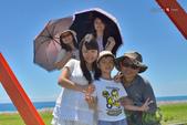 2014.08.22_環島Day-6-台東鳥巢:2014.08.22_環島Day6-台東-鳥巢0040.jpg
