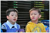 20110.11.22_戶外教學-昀浩&建廷:2011.11.22_昀浩戶外教學-後慈湖0083.jpg