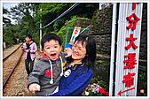 2011.02.08_平溪線走春旅拍:2011.02.10_平溪線走春旅拍-0044.jpg