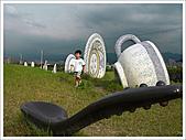 2010.07.26_順遊鶯歌:2010.07.26_順遊鶯歌018.jpg
