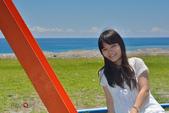 2014.08.22_環島Day-6-台東鳥巢:2014.08.22_環島Day6-台東-鳥巢0046.jpg
