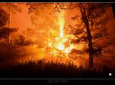 2013.11.03_雲洞山莊雲瀑:2013.11.03_雲洞山莊雲瀑-0020.jpg